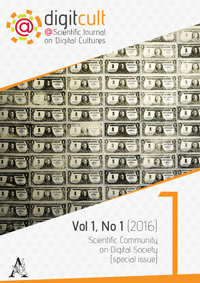 Andy Warhol, 200 One Dollar Bills; graphic design by Stefano Morreale